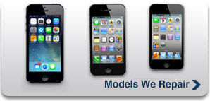 iPhone, iPod, and iPad Repair and Diagnostic