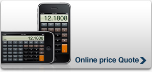 Free iPhone Online Price Quote