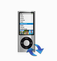 iPod Nano Free Full Repair Diagnostic