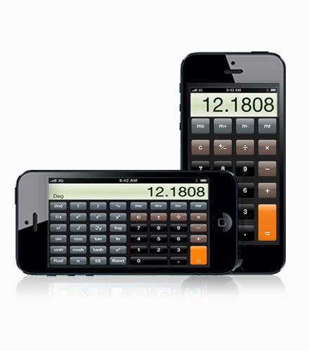 IPhone Repair Quote New York